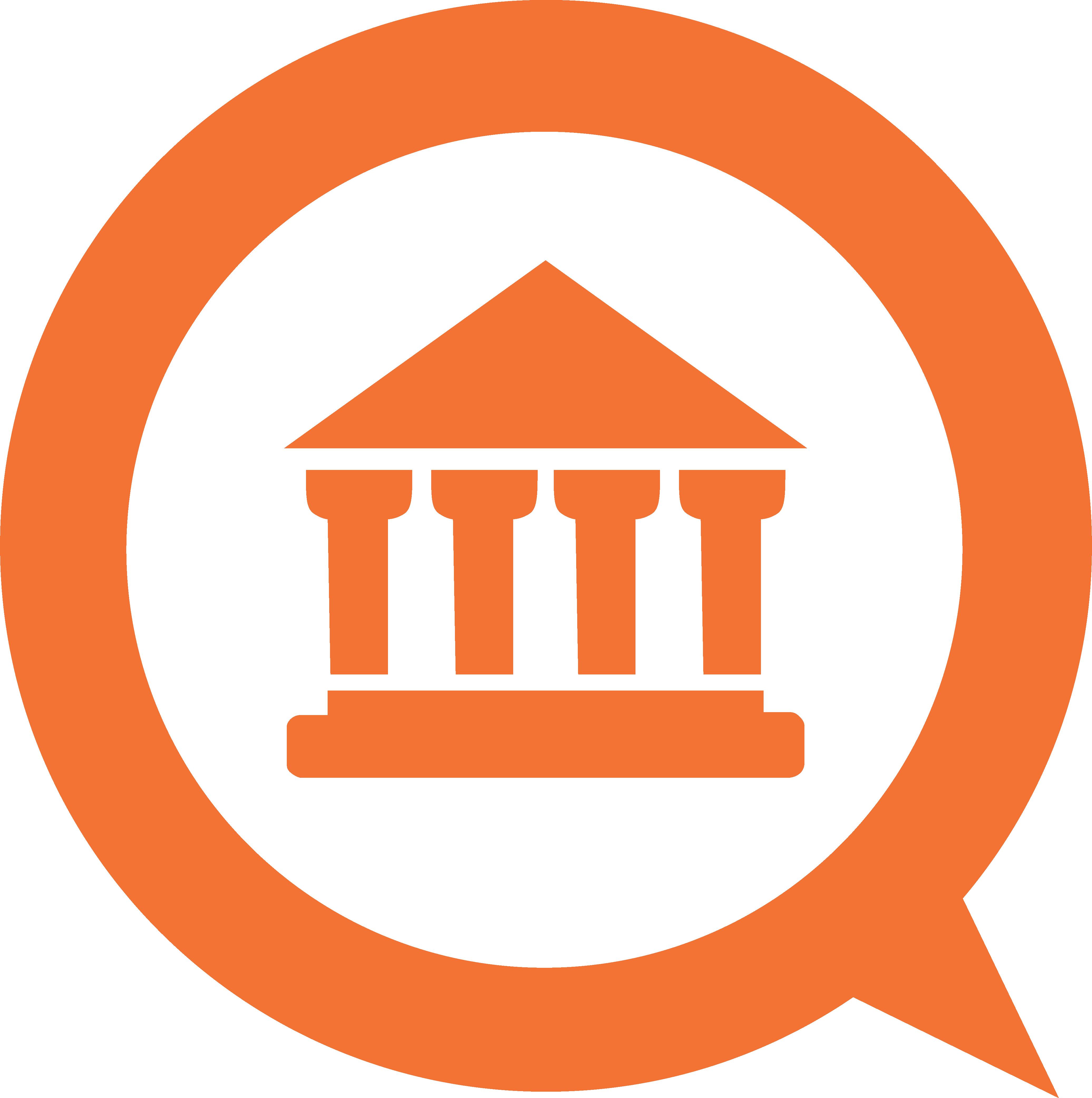 Логотип Quick Tickets